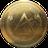ArdCoin (ARDX) icon