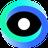 SPICE (SPICE) icon