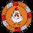 An icon of the cryptocurrency TendieSwapFinance Tendie (TENDIE)
