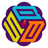 An icon of the cryptocurrency SafeCrypto (SCO)