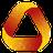 Automata Network (ATA) icon