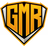 An icon of the cryptocurrency Gamer (GMR)