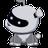 Tinku (TINKU) icon
