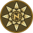 An icon of the cryptocurrency Nusantara Token Agriculture (NTA)