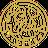 Pluton (PLU) icon