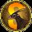 An icon of the cryptocurrency Saolacoin (SAOLA)