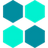 OneLedger (OLT) icon