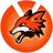 An icon of the cryptocurrency YFOX Finance (YFOX)