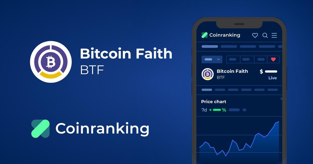 volumul de tranzacționare bitcoin astăzi