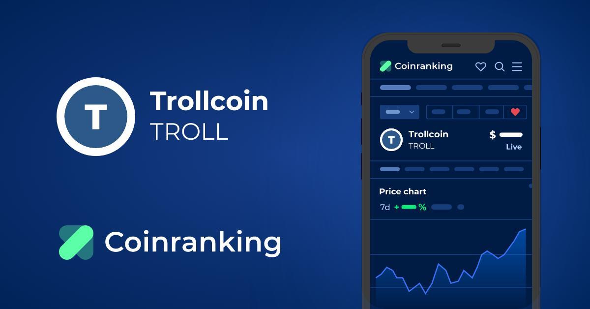 ethereum bitcoin tradingvisualizza