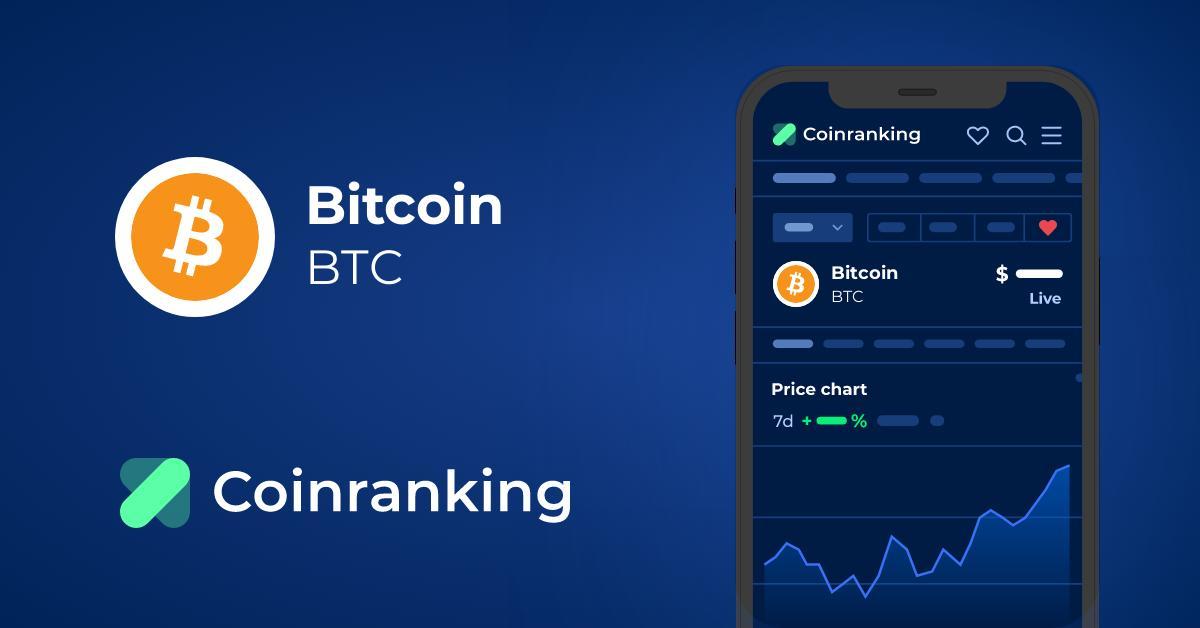 prezentarea pieței bitcoin astăzi)