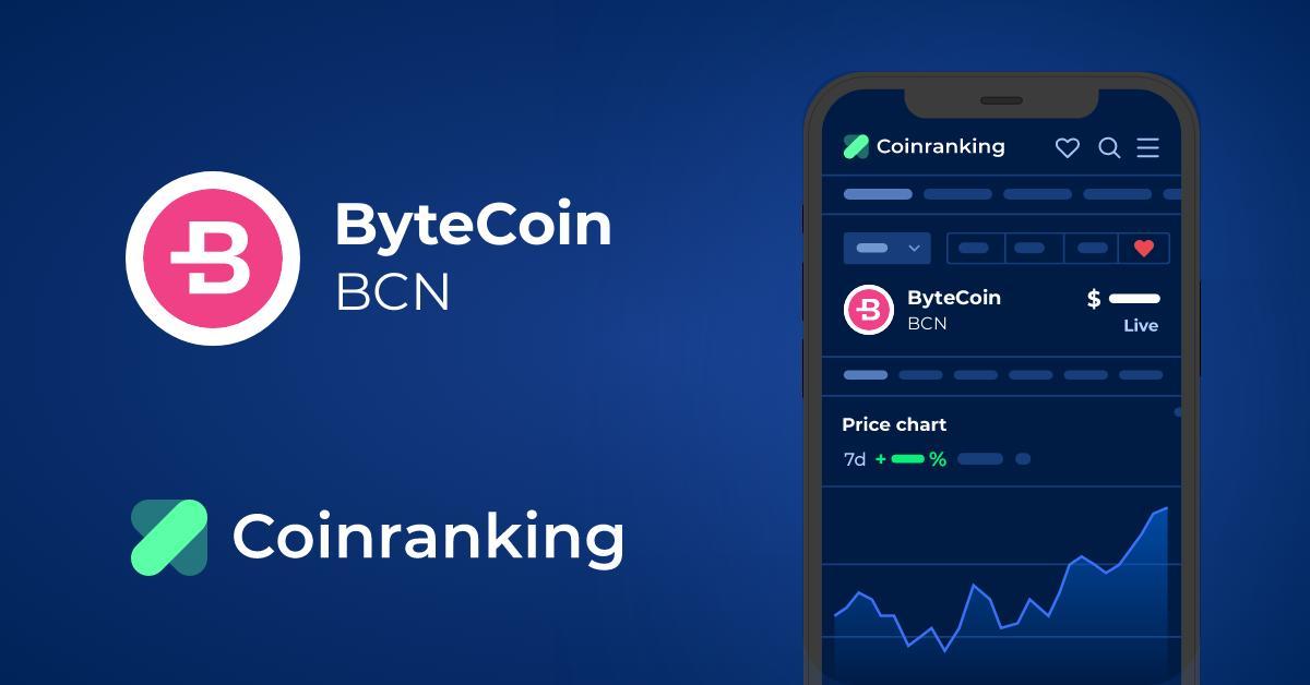 bcn btc