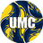 An icon of the cryptocurrency UMCLOUDS (UMC)