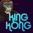 KingKong (KONG) icon