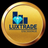 An icon of the cryptocurrency Luxtrade (LUXQ)