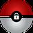 An icon of the cryptocurrency SafePokeman Token (SAFEPKMN)