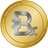 BIXBCOIN (BIXB) icon