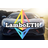 An icon of the cryptocurrency Lambo ETH (LETH)