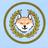 An icon of the cryptocurrency Shikokuaido (SHOKK)