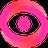 SCIFI Index (SCIFI) icon