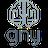 gny (GNY) icon